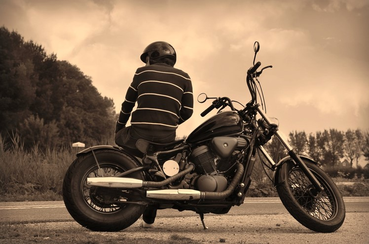 Why Should You Have A Good Motorcycle Imports To Start Your Business?