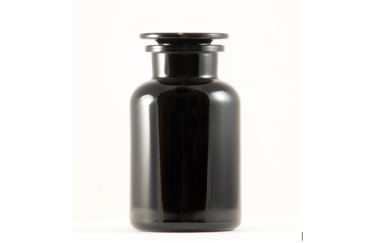 Aspects To Consider Before Reusing Cosmetic Jars